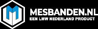 Mesbanden Logo